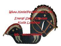 Energi Sakti Khodam Kuda Lumping