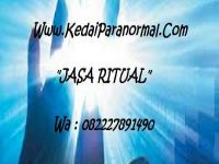 Jasa Spiritual Untuk Mengaktifkan Cakra
