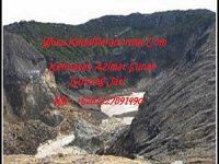 Kekuatan Azimat Sunan Gunung Jati